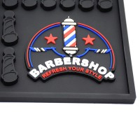 DART Barber Mat