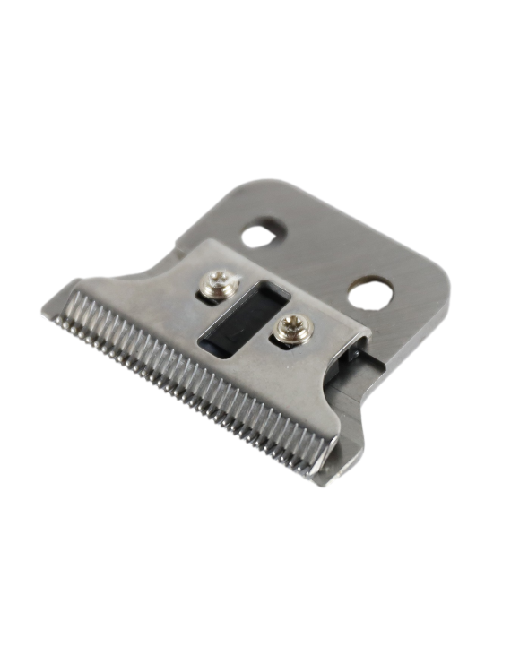 DART Trimmers Replacement Blade