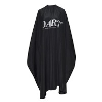 DART Cape / Gown