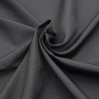 DART Cape / Gown