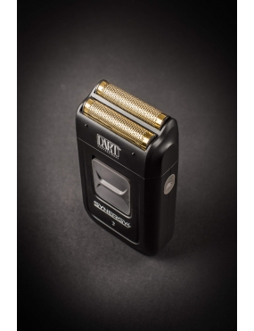 SYNERGY Cordless Shaver (USB)