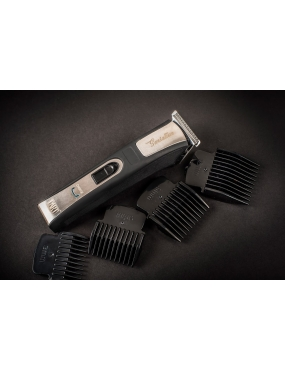 SENSATION Balding Trimmer