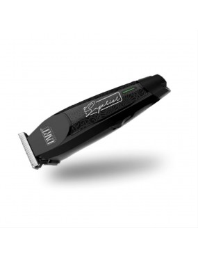 SUPERIOR Cordless Trimmer (USB)