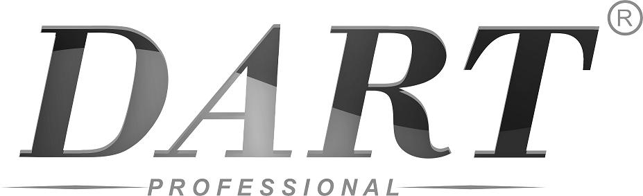 DART Professional